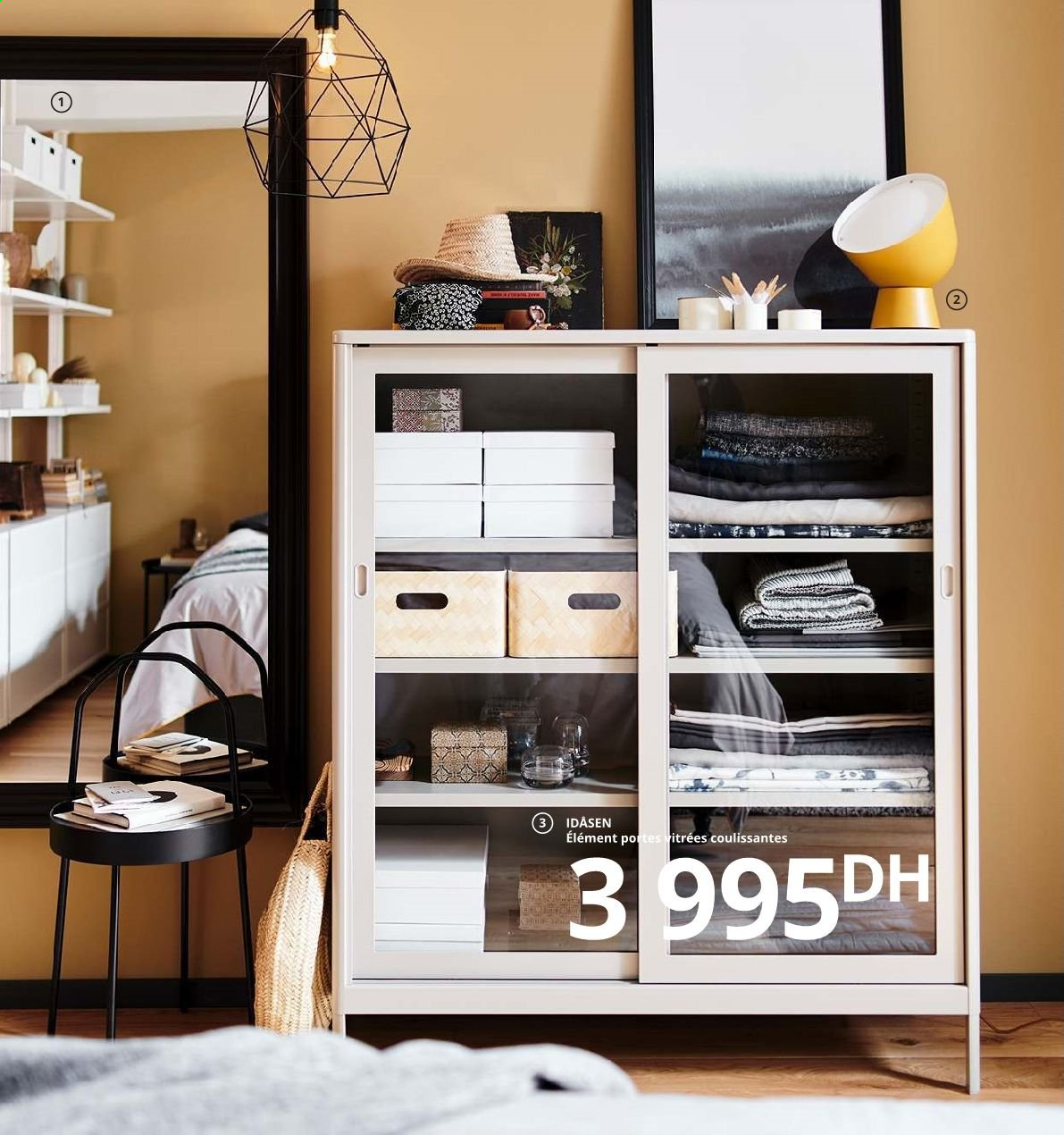 Catalogue IKEA - 01/08/2019 - 31/08/2020. Page 90.