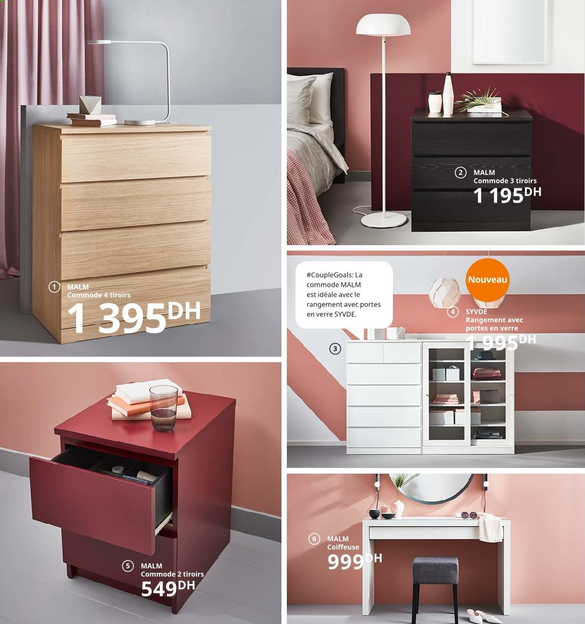 Catalogue Ikea 01 08 2019 31 08 2020 Page 118 Top Catalogues