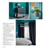 Catalogue IKEA - 01/08/2019 - 31/08/2020.