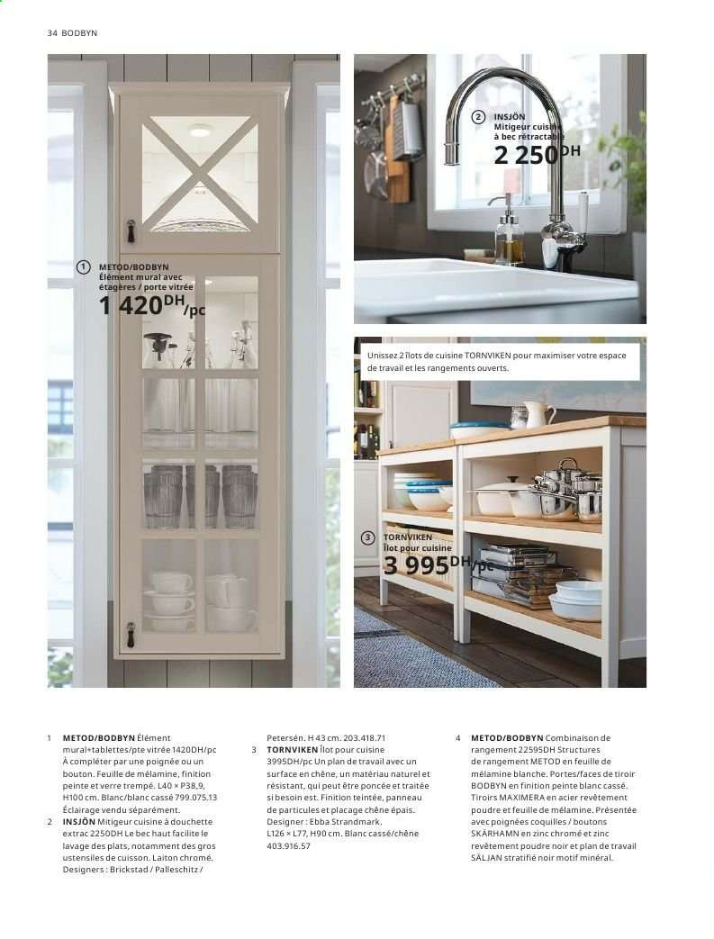 Catalogue Promotion Brochure Ikea Top Catalogues