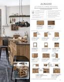 Catalogue Maisons du Monde.