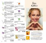 Catalogue Oriflame - 01/07/2020 - 31/07/2020.