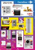 Catalogue Carrefour - 09/07/2020 - 05/08/2020.