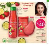 Catalogue Oriflame - 01/08/2020 - 31/08/2020.