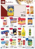 Catalogue Carrefour - 06/08/2020 - 25/08/2020.