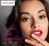Catalogue Oriflame.
