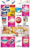 Catalogue Carrefour - 24/09/2020 - 15/10/2020.