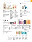 Catalogue AVON - 01/10/2020 - 31/10/2020.