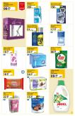 Catalogue Carrefour Market - 23/10/2020 - 11/11/2020.