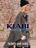 Catalogue KIABI.