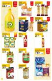 Catalogue Carrefour Market - 20/11/2020 - 10/12/2020.