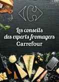 Catalogue Carrefour.