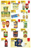 Catalogue Carrefour Market - 11/12/2020 - 31/12/2020.