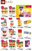 Catalogue Carrefour - 05/01/2021 - 17/01/2021.