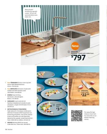 Suspension Rail Ikea Deals Sales And Price Top Catalogues