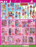 "Toys""R""Us catalogue  - 30.10.2019 - 31.12.2019."