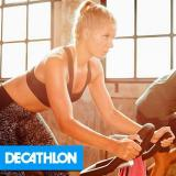 Decathlon catalogue .