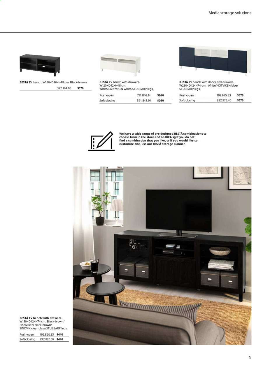 Ikea Catalogue 11 12 2019 31 12 2019 Top Catalogues Sg