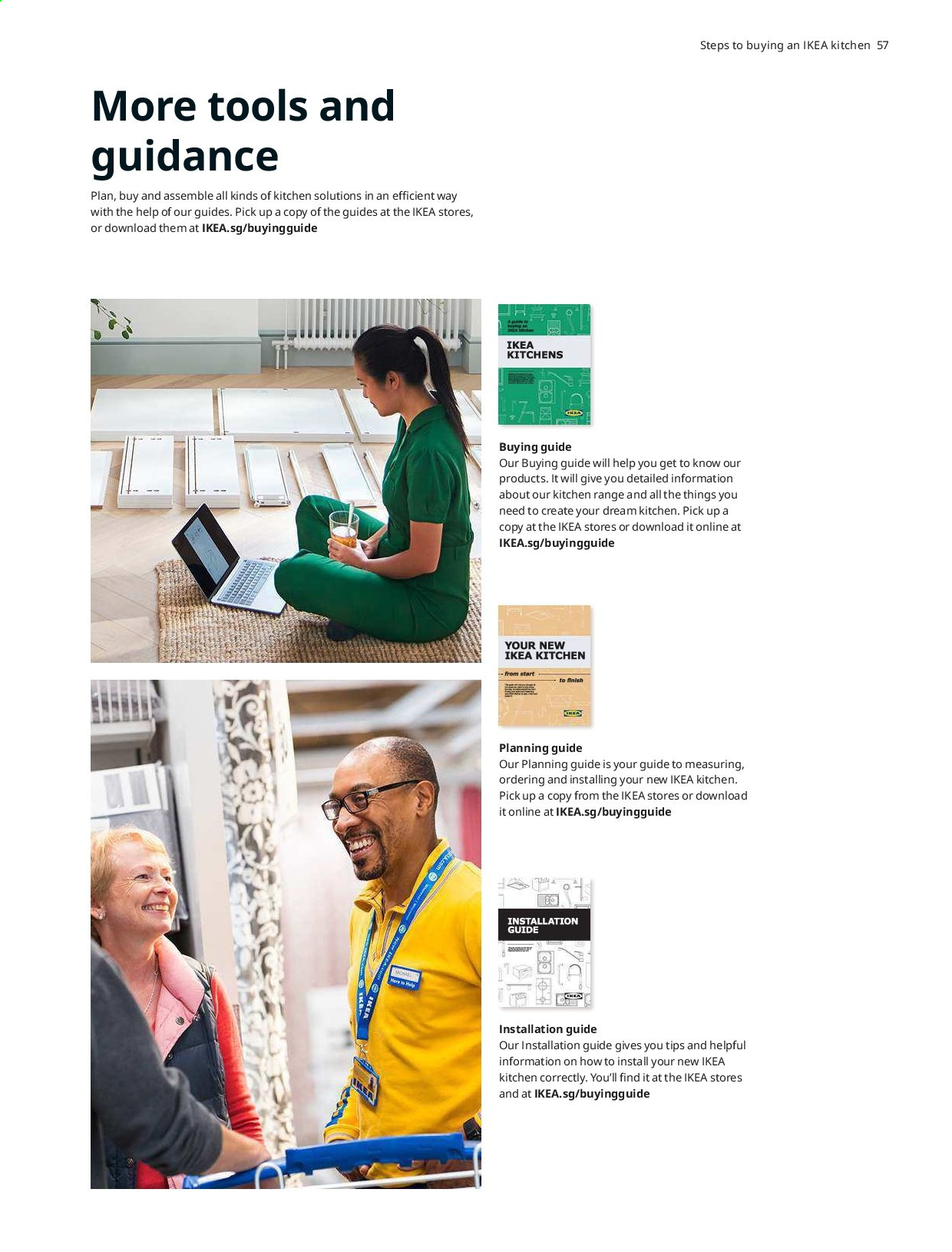 Ikea Promotion 11 12 2019 31 07 2020 Top Catalogues,How To Get Out Of The Friend Zone Book Pdf