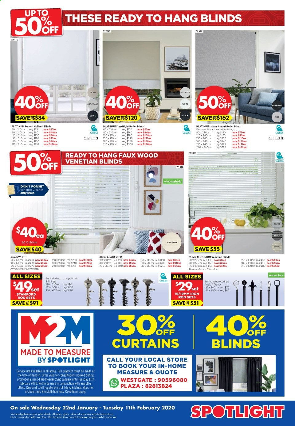 <retailer> - <MM/DD/YYYY - MM/DD/YYYY> - Sales products - ,<products from flyers>. Page 8