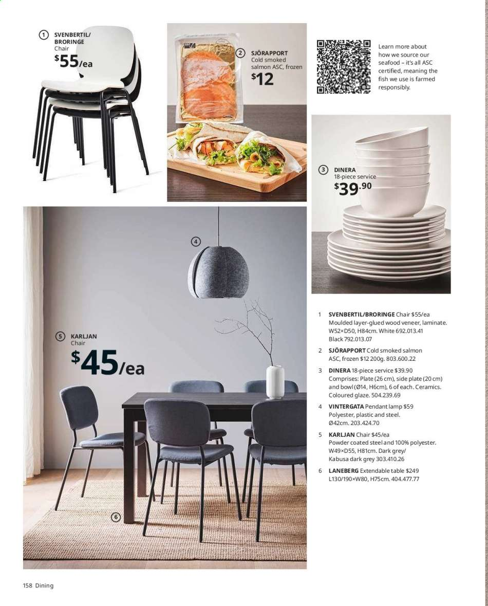 Ikea Promotion 21 02 2020 31 07 2020 Top Catalogues
