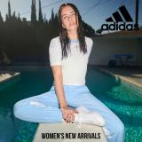 Adidas catalogue .