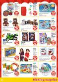 "Toys""R""Us catalogue  - 05.08.2020 - 31.08.2020."