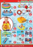 "Toys""R""Us catalogue  - 05.08.2020 - 30.09.2020."