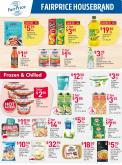 FairPrice catalogue  - 06.08.2020 - 12.08.2020.