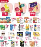 FairPrice catalogue  - 27.08.2020 - 02.09.2020.