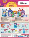 FairPrice catalogue  - 22.10.2020 - 04.11.2020.