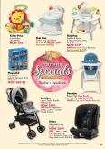 Takashimaya catalogue  - 13.11.2020 - 19.11.2020.