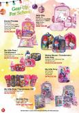 Takashimaya catalogue  - 20.11.2020 - 03.12.2020.