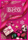 BHG catalogue .