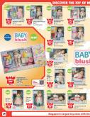 "Toys""R""Us catalogue  - 01.01.2021 - 28.02.2021."