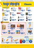 FairPrice catalogue  - 05.01.2021 - 01.02.2021.