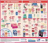 FairPrice catalogue  - 07.01.2021 - 20.01.2021.