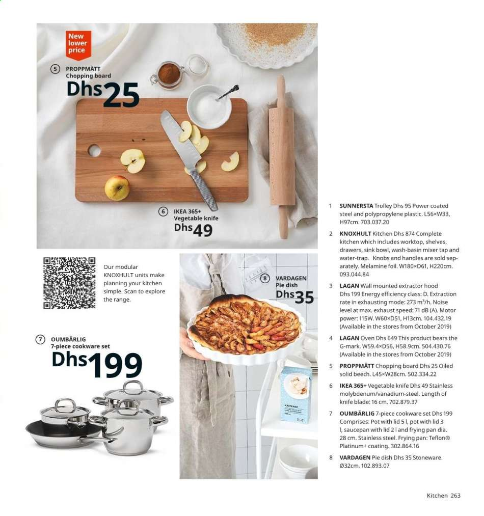 Ikea Offer 01 08 2019 31 07 2020 Top Offers