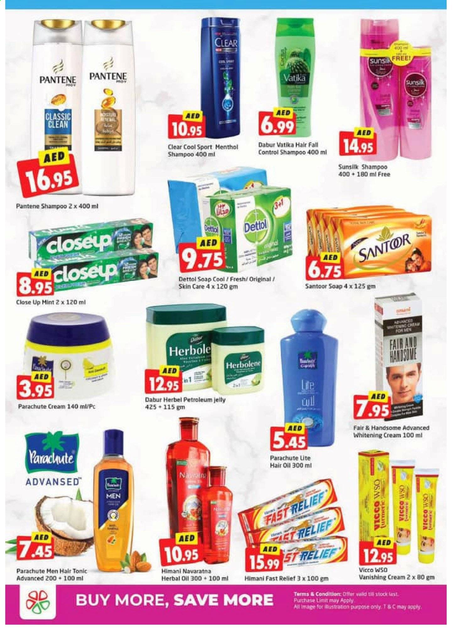 <retailer> - <MM/DD/YYYY - MM/DD/YYYY> - Sales products - ,<products from flyers>. Page 13