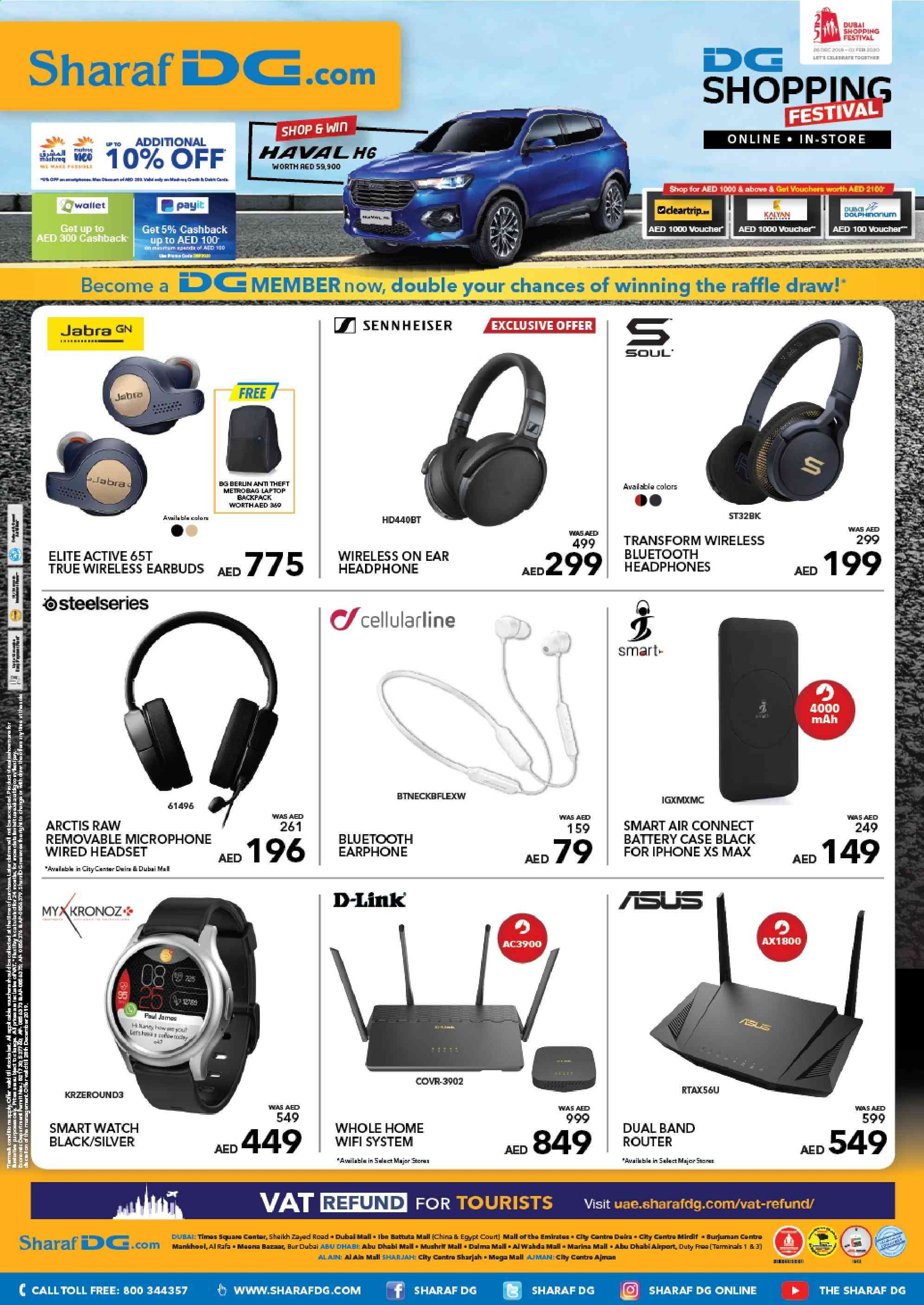 <retailer> - <MM/DD/YYYY - MM/DD/YYYY> - Sales products - ,<products from flyers>. Page 9