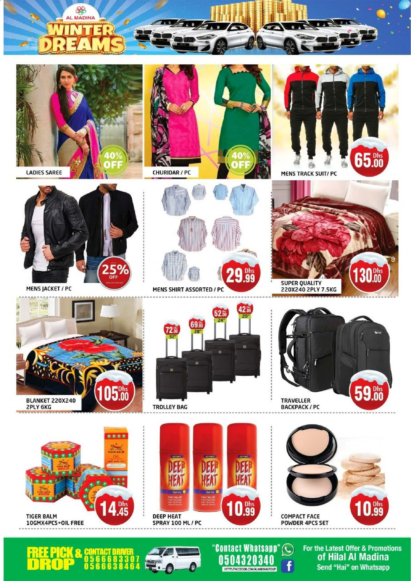 <retailer> - <MM/DD/YYYY - MM/DD/YYYY> - Sales products - ,<products from flyers>. Page 6