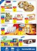 Carrefour offer  - 16/01/2020 - 25/01/2020.