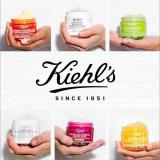 Kiehl's offer .
