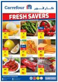 Carrefour offer  - 20/02/2020 - 23/02/2020.