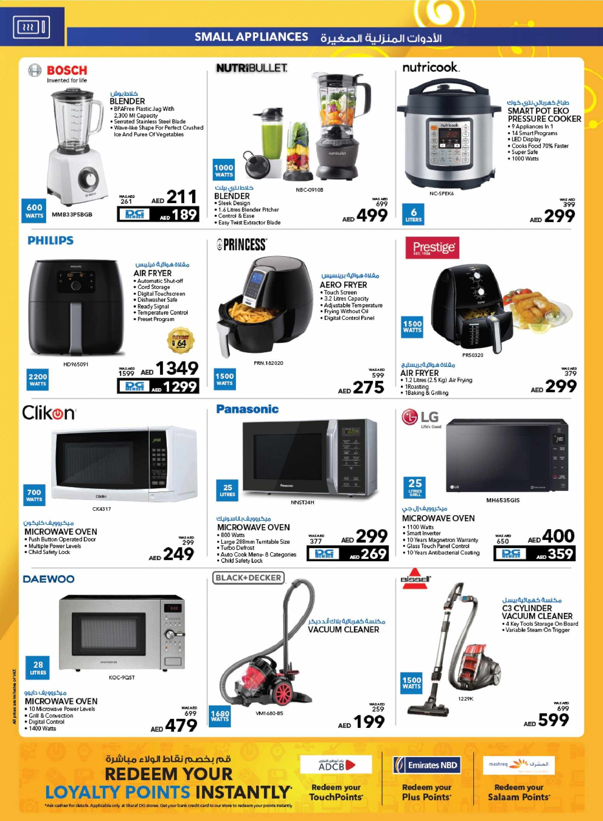 <retailer> - <MM/DD/YYYY - MM/DD/YYYY> - Sales products - ,<products from flyers>. Page 28