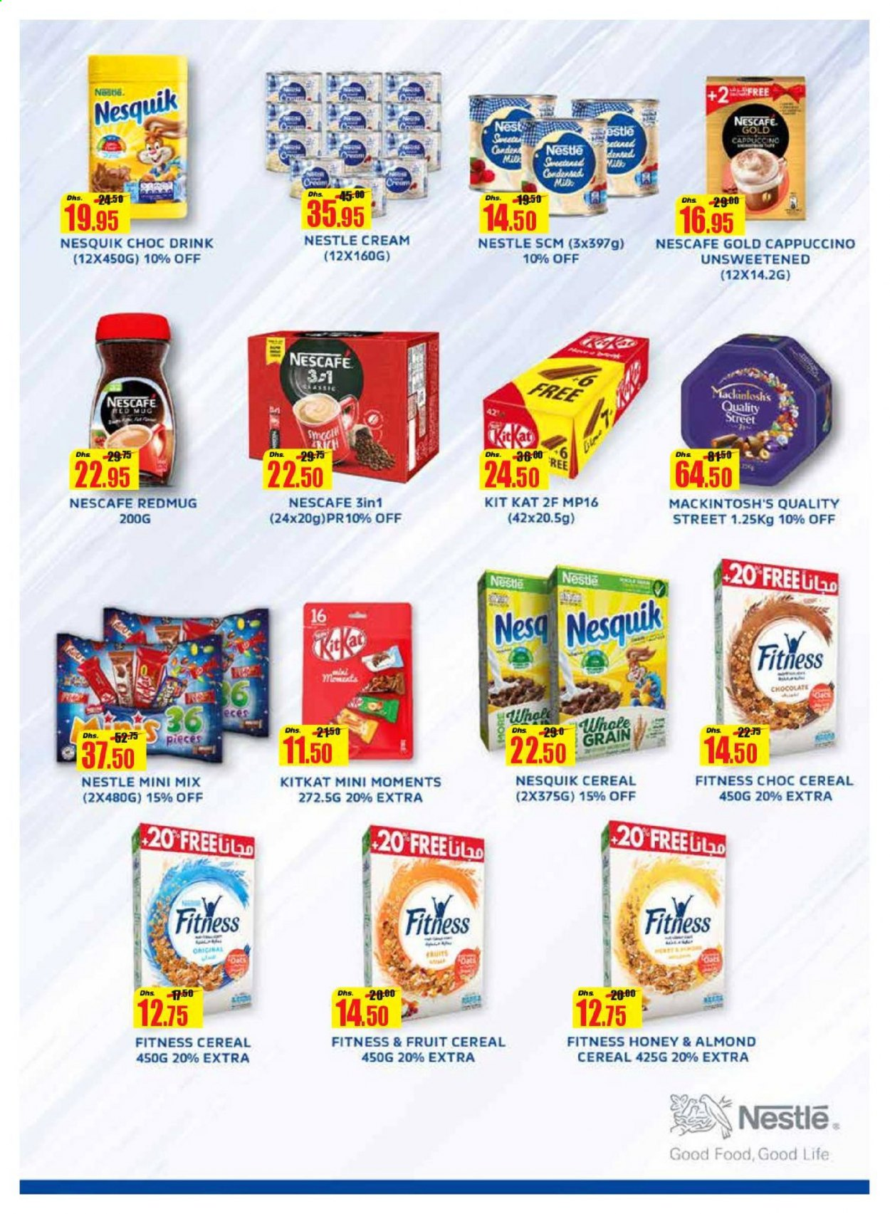 <retailer> - <MM/DD/YYYY - MM/DD/YYYY> - Sales products - ,<products from flyers>. Page 22