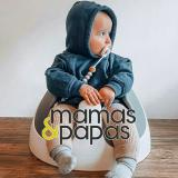 Mamas & Papas offer .