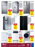 Carrefour offer  - 28/05/2020 - 06/06/2020.