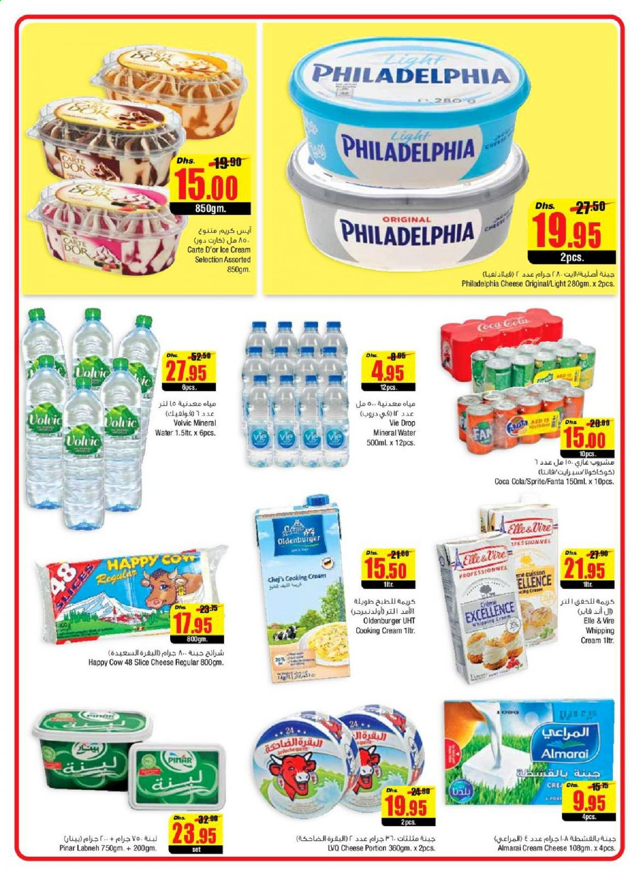 <retailer> - <MM/DD/YYYY - MM/DD/YYYY> - Sales products - ,<products from flyers>. Page 33