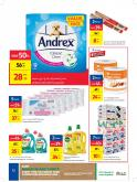 Carrefour offer  - 16/07/2020 - 22/07/2020.